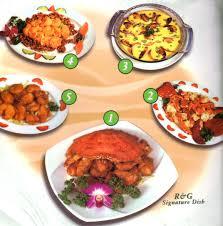 san francisco thanksgiving restaurants restaurant review