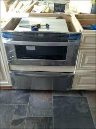 sharp under cabinet microwave sharp under cabinet microwave sharp under cabinet mounted microwave