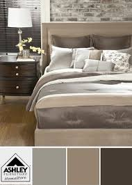 104 best color your room images on pinterest living room ideas
