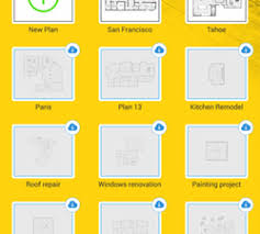 House Floor Plan Design Software Free Download Building Floor Plan Layout Of Spa Friv Games Salon Designs Idolza