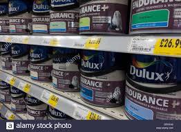 dulux paint stock photos u0026 dulux paint stock images alamy