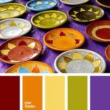 Flat Color Combination Voor Meer Inspiratie Www Stylingentrends Nl Of Www Facebook Com