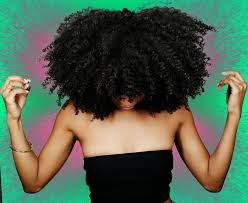 homemade hair reconstructor best protein treatments for natural hair essence com