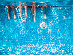 how much value does a pool add to your home ehow community swimming pool resurfacing what your board needs to know