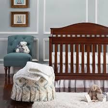 Nursery Bedding Set Trend Lab 3pc Crib Bedding Set U2013 Marshmallow Target
