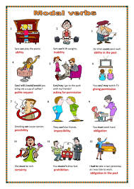 modal verbs modal perfect by englishbee teaching resources tes
