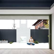 interiors home decor interior design home decor view japanese decorations interior