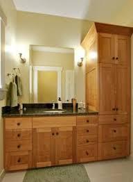 Nice Small Bathrooms 10 Tips For Designing A Small Bathroom Spaces Bath Ideas And Bath