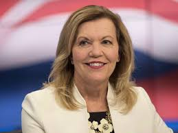 Seeking Tv Series Canada Christine Elliott Seeking Ontario Pc Nomination For Newmarket