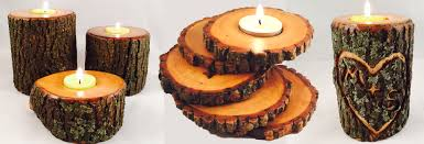 hand crafted natural wood gifts u0026 wood home decor wood coasters