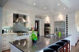 design your kitchen online that are not boring design your kitchen