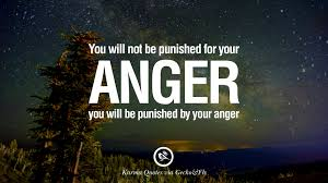 Quotes On Gods Love by 18 Good Karma Quotes On Relationship Revenge And Life