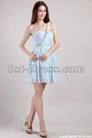 light blue junior prom dresses short cheap 2291 1st dress com