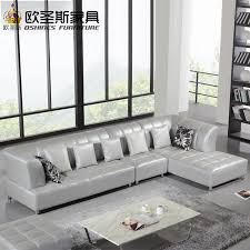 Cheap Modern Furniture Free Shipping by Online Get Cheap Design Furniture Free Shipping Aliexpress Com