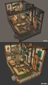 5144 best concepts images on pinterest concept art game art and