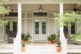 southern living porches southern living plants on my porch