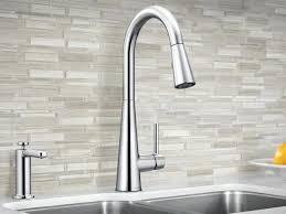 Wr Kitchen Faucet Water Ridge Pull Out Kitchen Faucet Arminbachmann