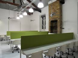 8 best marketing coworking images on pinterest coworking space