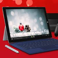 black friday microsoft surface microsoft store black friday sale now open up to 300 savings on