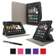 amazon kindle fire 10 inch tablet black friday sale kindle fire hd tablets