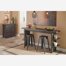 kitchen furniture columbus ohio kitchen furniture columbus ohio small kitchen island ideas with