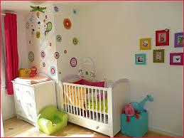 papier peint pour chambre bébé idée de papier peint pour chambre unique chambre de bébé pas cher
