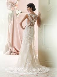 david tutera wedding dresses david tutera florine weddingbee