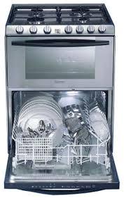 best 25 compact dishwasher ideas on pinterest oven burner