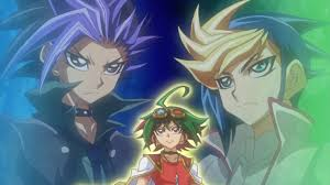 entermage trapeze magician yu gi oh arc v wiki fandom powered