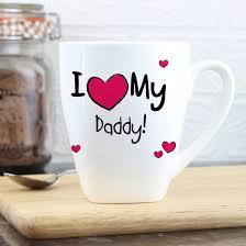 fathers day mug fathers day mugs find me a gift