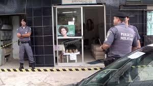 Cabeleireira é morta dentro do próprio salão na Serra | Folha Vitória