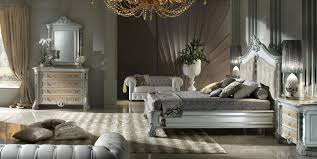 Luxury Home Furnishings And Decor by Italian Home Furniture Amazing Modern Italian Furniture Design