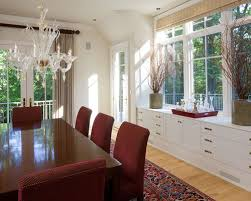 Dining Room Built In Dining Room Built Ins Houzz