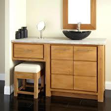 Bathroom Vanities Near Me Bathroom Bathrooms Design Bathroom Vanities Inch Vanity With