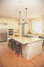kitchen top how wide are kitchen cabinets decor color ideas
