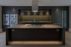 Kitchen Island Worktops Uk Granite Quartz U0026 Corian Kitchen Worktops J Rotherham