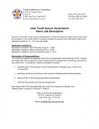 Resume Letter Samples by Resume Example Letter Augustais