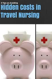 Travel Nurse Resume Sample by Sample Travel Nursing Resume Free Template Nursing Resume
