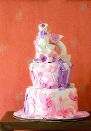 wedding cake semarang nathan cakes cake decorator always your own style bareca