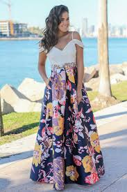 maxi dresses for a wedding beautiful maxi dresses for any event maxi dresses