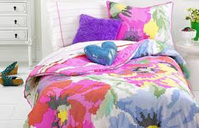 bedding set teen boys teen girls bedding beautiful turquoise