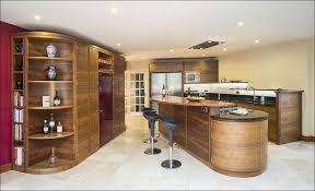 kitchen island units pleasing 50 kitchen island units design inspiration of kitchen