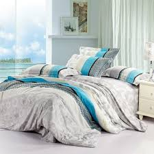 White Gray Comforter Navy And Gray Bedding Picture Wall Decals White Comforter Sets