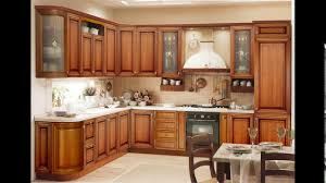 Wallpaper On Kitchen Cabinets Wallpaper Designs For Kitchen Cabinets Youtube