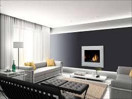 rectangular living room layout living room living room layout