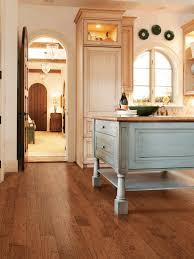 copper tile backsplash for kitchen hardwood laminate flooring lowes copper tile backsplash ideas