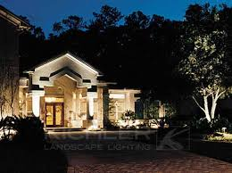 wall wash landscape lighting kichker outdoor lighting form plus function