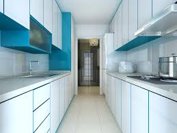 kitchen design hdb the wooden platform singapore best interior designer home