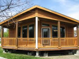 mobile log homes pinteres