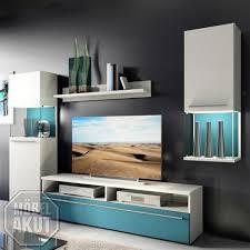 Wohnzimmer Deko Braun Wohndesign 2017 Unglaublich Coole Dekoration Wohnzimmer Zusatz